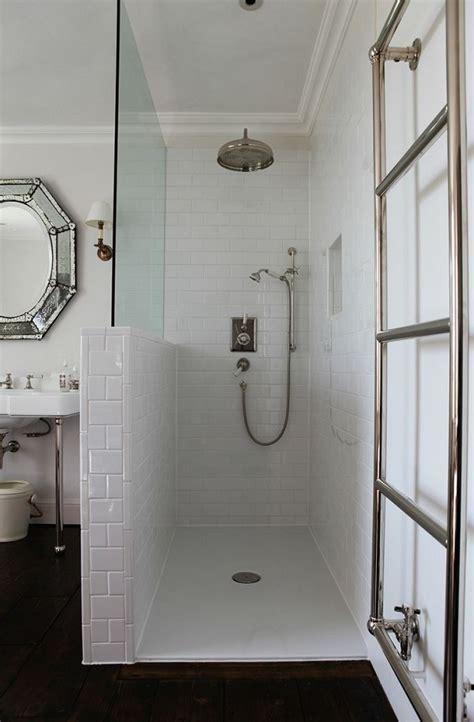 bathroom half wall bathroom design ideas half wall interiorholic com