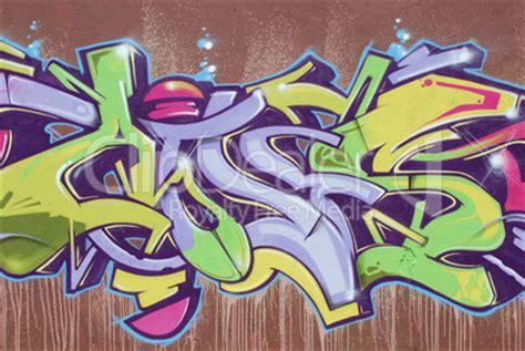 graffiti imagenes libres graffiti wall im 225 genes y fotos libres de derechos