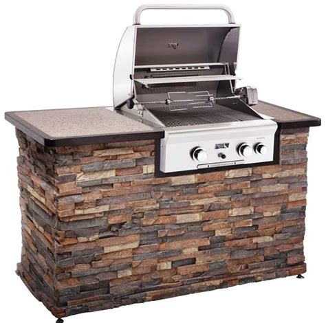 who makes backyard grill brand outdoor kitchen american outdoor grill brand 24 quot built in