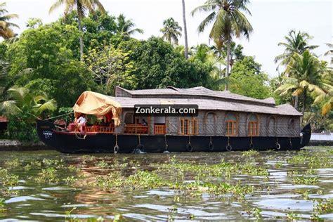 boat house kumarakom kumarakom boat house 28 images 5 different kumarakom houseboats kumarakom house