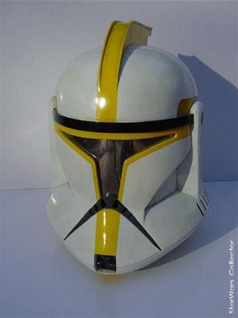 design your helmet star wars 101 best images about my collection of star wars helmets