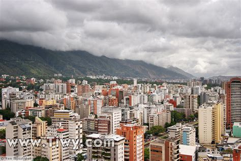 imagenes luzdary venezuela tiwy com caracas from above venezuela 14 photos 3mb