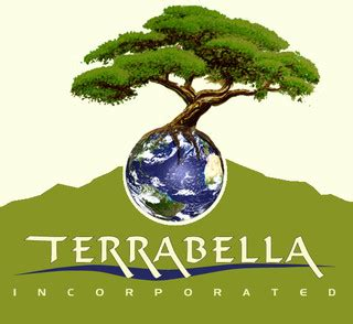 terrabella inc terrabella inc spokane wa us 99203
