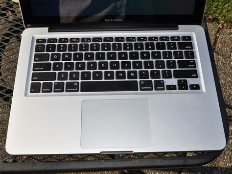 Keyboard Mac Pro question re macbook pro a1286 keyboard replacement