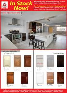factory direct kitchen cabinets wholesale kitchen cabinets direct from manufacturer roselawnlutheran