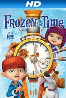 film frozen kijken nederlands online frozen in time 2014 film in het nederlands