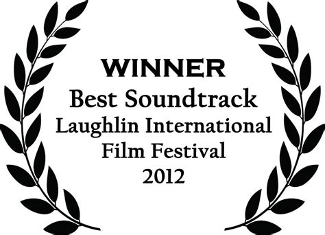 best soundtrack comedy chooses distrify studios