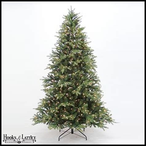 artificial tree prelit artificial spruce trees spruce artificial