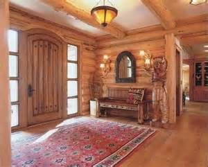 Native American Home Decorating Ideas New Becomes Old Again Cabin Decor Ideas Howstuffworks