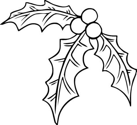 dibujos de navidad para colorear pdf dibujos para colorear mu 233 rdago imprimible gratis para