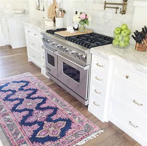 area rugs outstanding kitchen rug runner astonishing