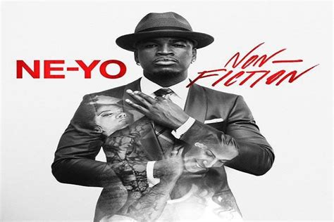 Walkin Out Yo Mashup by Ne Yo She Knows Remix Lyrics Genius Lyrics