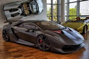 Lamborghini Elemento 6 Lamborghini Sesto Elemento For Sale Cars