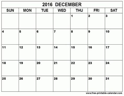 printable calendar 2017 no download free printable calendar no download printable calendar 2017