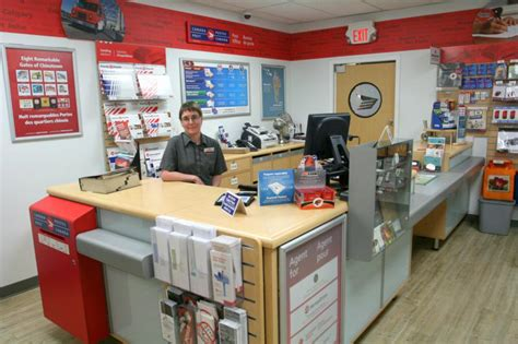 Bank Post Office Hours by Post Office Pharmasave Bay Pharmacy 113 230