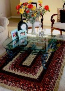rags to rugs by lora 1000 images about crocheted rag rugs on rag rugs crochet rag rugs and crochet rugs