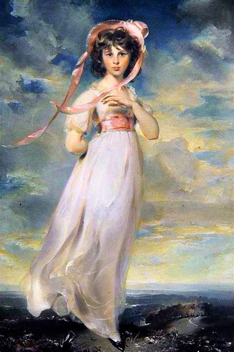 pinkie painting wikipedia