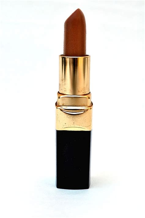 imagenes lapiz labial imagen de lapiz labial cosmeticos foto gratis