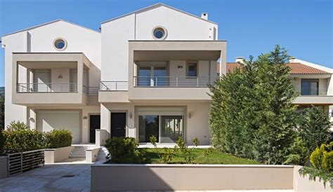 buy houses in greece buy house greece 28 images 2 beautiful houses for sale athens greece buying