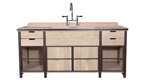 60 Inch Kitchen Base Cabinet by 60 Inch Kitchen Sink Base Cabinet Kitchen Wingsberthouse