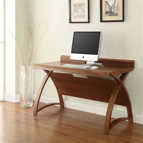 Walnut Computer Desk Shop For Cheap Office Supplies And Computer Desk Walnut