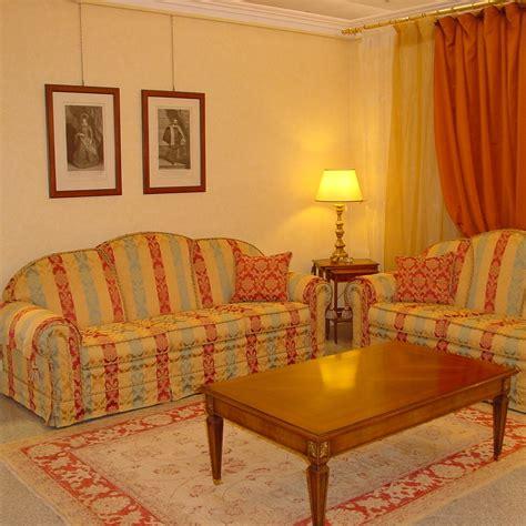 outlet divani brescia outlet divani confort salotti brescia
