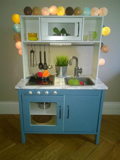 childrens kitchen stool ikea ikea kitchen 12 ikea bekvam step stool hacks ikea