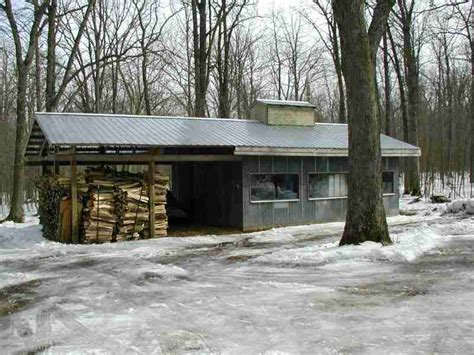 sugar house design plans maple sugar shack plans small shack plans mexzhouse com making maple syrup