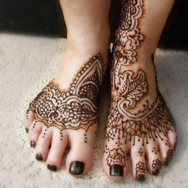 henna tattoo melbourne henna tattoos geelong melbourne henna artist temporary
