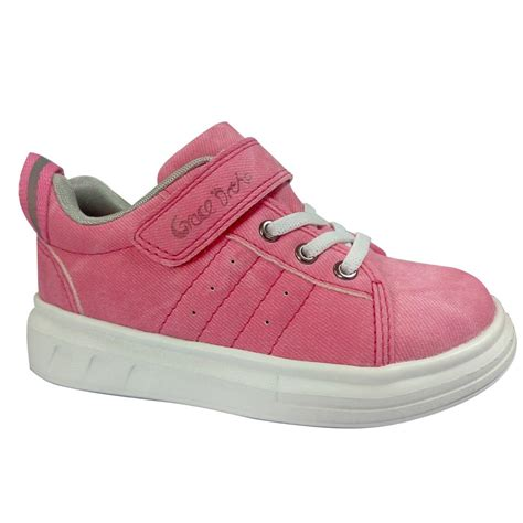 Limited Grace Shoes sell fashion children sandal orthopedic shoes for corrective flat foot 4811331