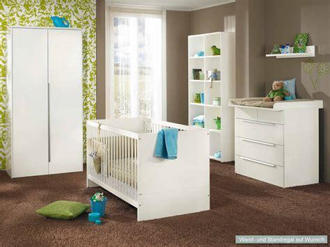trends babyzimmer babyzimmer paidi fabiana in wei 223 paidi und m 246 bel