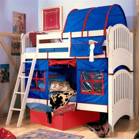 bunk bed with only top bunk bunk bed with only top bunk canopy ideas design image 38