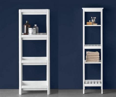 home interior shelves 2018 ikea catalog 2018 top bathroom products to go with home decor buzz