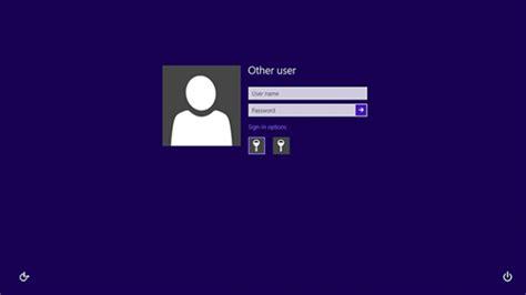 imagenes inicio sesion windows 10 trucos para iniciar sesi 243 n en windows 8 sin contrase 241 a e