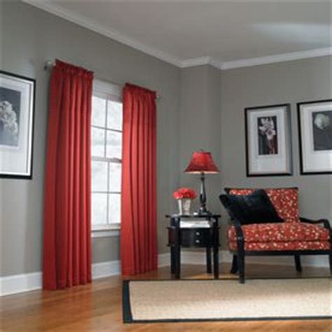 best 20 curtains ideas on and black curtains black and grey curtains and