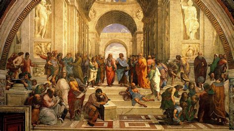 school of athens books remembersing s journal deviantart