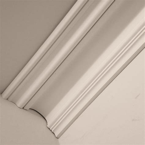 What Is Cornice Moulding Edwardian Coving Edwardian Cornice Coving Shop