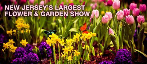 new jersey flower garden show designnj