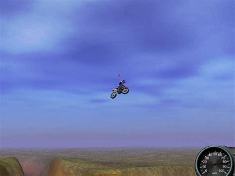 motocross madness windows 7 motocross madness 1998 windows ссылки описание
