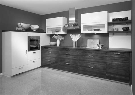 Soft White Kitchen Cabinets Grey Kitchen Cabinets With White Countertops Built In
