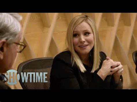 house of lies episode 4 03 entropy is contagious episode