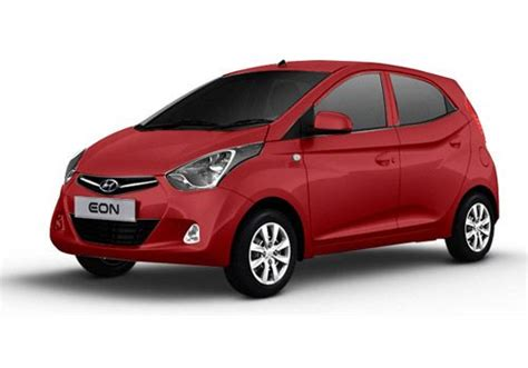 hyundai service center ahmedabad new hyundai eon price in india review pics specs