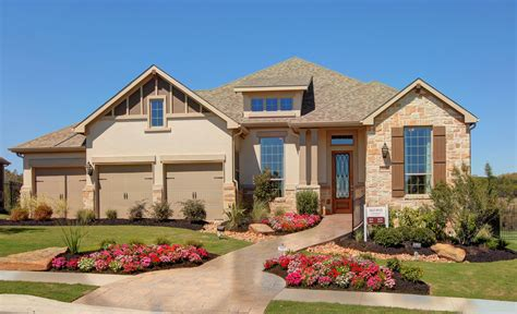 wilshire homes houston home review