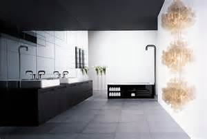 Contemporary Bathroom Sink - very big bathroom inspirations from boffi digsdigs