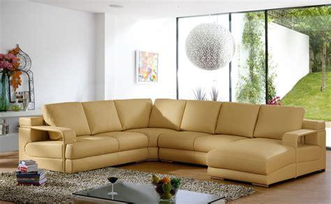 lorenzo couch lorenzo sofa black design co