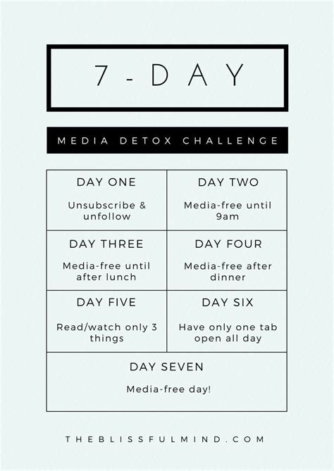 Social Media Detox Quotes by 25 Best Ideas About Social Media Detox On