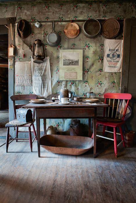 SLIDE SHOW: Poore Farm Historic Homestead