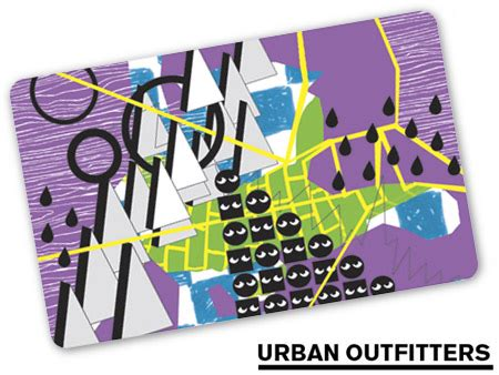 Where Are Urban Outfitters Gift Cards Sold - honey and the moon 8 1 10 9 1 10