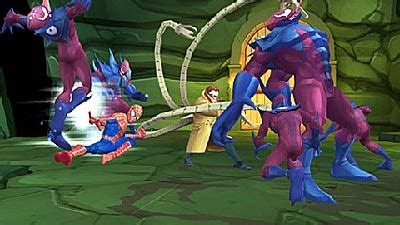 Matchmakers Friend Or Foe by Spider Friend Or Foe Review For Xbox 360 X360