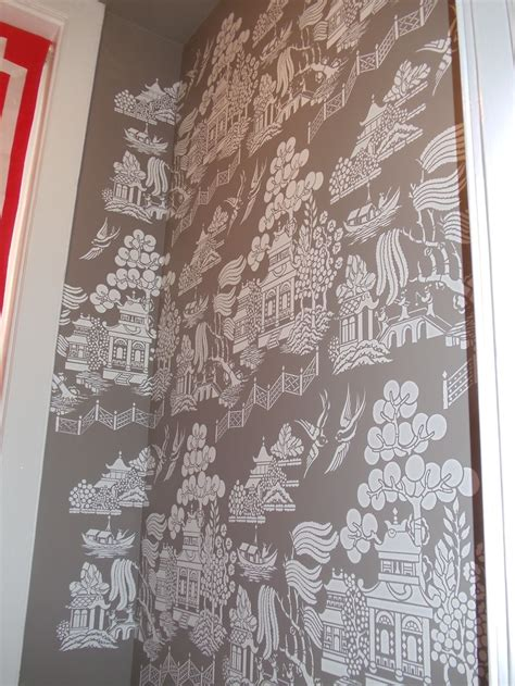willow pattern meaning 78 best wallpaper images on pinterest wallpaper good